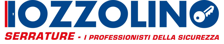 cropped-Logo_iozzolino_serrature_chiave3.jpg